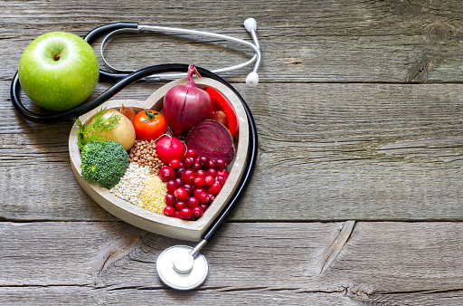 Heart-shaped%20dish%20with%20healthy%20foods%20and%20stethoscope.jpg