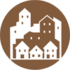 HiAP icon for housing