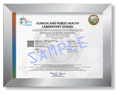 cert-sample